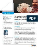 Distribuidora Bondy Fiesta Case Study.pdf