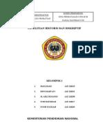 Metode Penelitian Historis Dan Deskriptif_Makalah