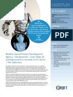Designworks Case Study.pdf