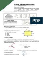 Cuerpos Geometrico s 09