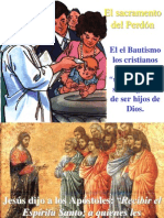 08.Elsacramentodelapenitencia