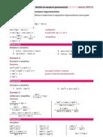 scheda3-identità equazioni trigonometriche.pdf