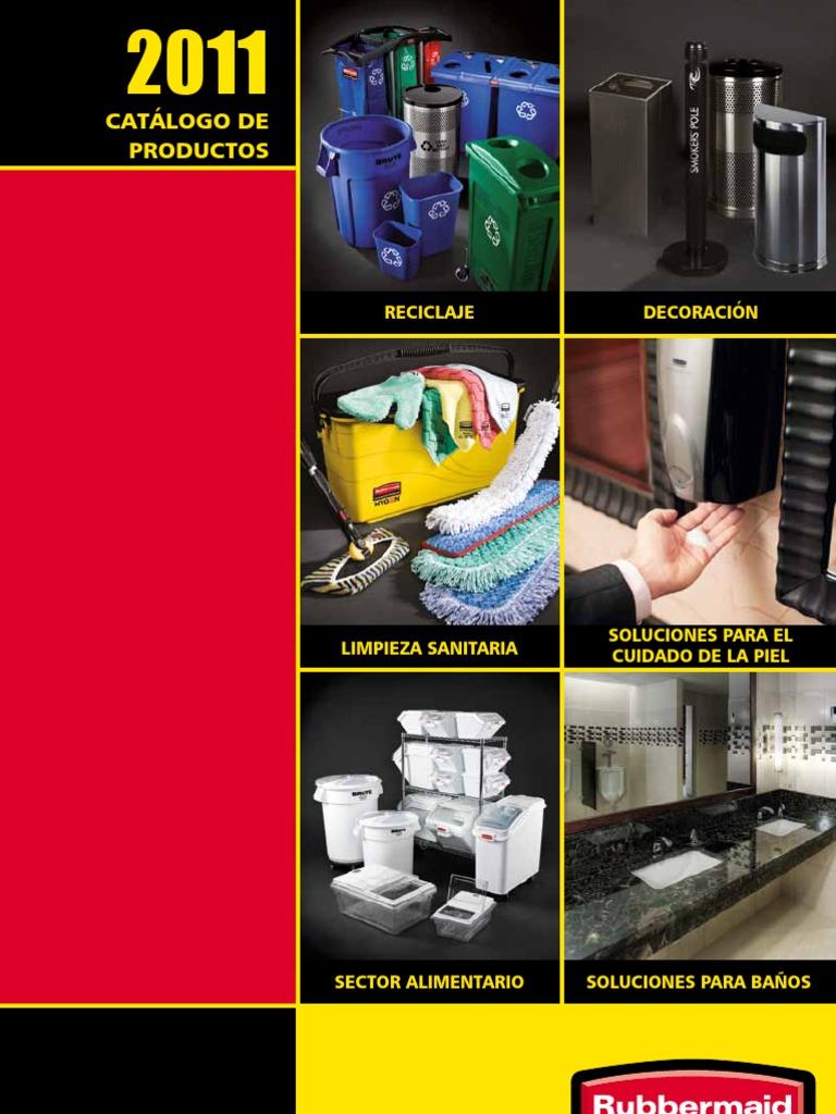 Suministros de limpieza y saneamiento Grifo Cuenca Contemporáneo Ennegrecido Crema-Blanco Mezclador Grifo Un Solo Orificio Un Orificio De Extracción Espray Y Vapor Kichen Grifos Del Fregadero