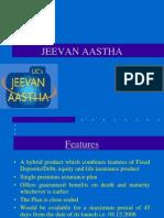 Jeevan