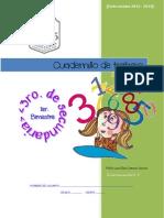 Secuencia Didactica g9b1