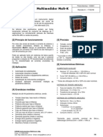 K0001 - Multimedidor Mult-K (Rev06)[1]