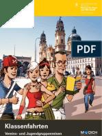 Klassenfahrt_Broschuere