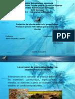 oleoductos-120626084044-phpapp02