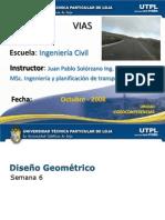 06disenogeometrico-100113145312-phpapp02