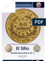ElSitioNº2