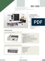 ED-1420.pdf