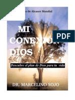 Mi Conexion Con Dios[1]