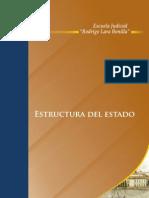 ESTRUCTURA_DEL_ESTADO_-_ROCÍO_ARAÚJO_-_COLOMBIA