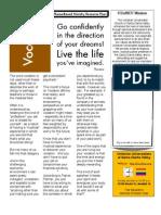 Theme Resource Flyer 2012 Oct