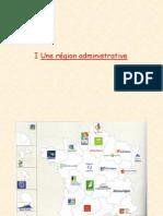 Carte Et Documents