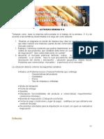 ACTIVIDAD SEMANA 5 (Sena) Negociaciones
