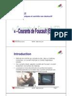 04_Courants de Foucault