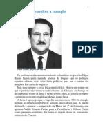 28520715cec44 FSP-2015-10-23.pdf