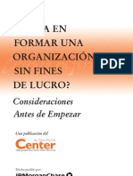 ThinkingOfForming Spanish Ed