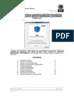 manual_IETU_2011_V122