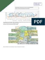JC Stats Public PDF
