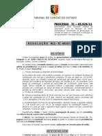 05929_11_Decisao_ndiniz_RC2-TC.pdf