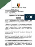 01020_12_Decisao_ndiniz_AC2-TC.pdf
