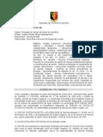 05791_06_Decisao_cbarbosa_APL-TC.pdf