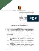 04871_11_Decisao_ndiniz_APL-TC.pdf