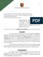 02525_08_Decisao_rredoval_AC2-TC.pdf