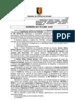 08054_11_Decisao_mquerino_AC1-TC.pdf