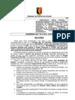 12631_11_Decisao_mquerino_AC1-TC.pdf