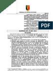 Proc_01735_04_0173504umbuzeiro__vcd1_.doc.pdf