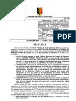 Proc_02305_07_0230507ipm_campo_de_santana__vcd2_.doc.pdf