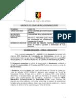 11805_12_Decisao_ndiniz_DS2-TC.pdf