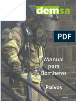 Manual Bomberos Polvos