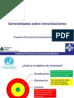 Generalidades Sobre Vacunas.ppt