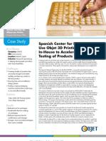 ONCE Case Study.pdf