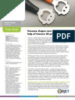 Tescoma Case Study.pdf