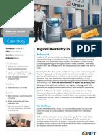 Oratio B.V. Case Study.pdf