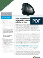 ESTec Case Study.pdf