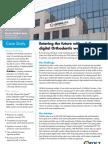 Ortholine Case Study.pdf