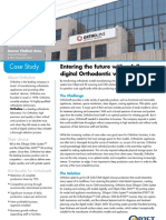 Ortholine Case Study.pdf