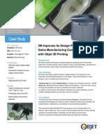 3M Korea Case Study.pdf