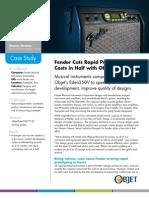 Fender Case Study.pdf