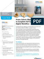 Protec Case Study.pdf