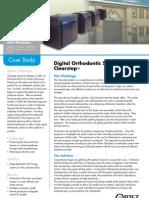 Clearstep Case Study.pdf