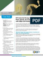 Holon Institute of Technology Case Study.pdf