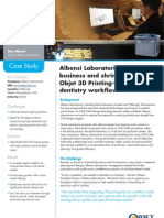 Albensi Laboratories Case Study.pdf