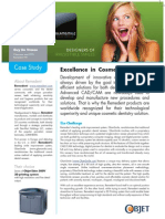 Remedent Case Study.pdf